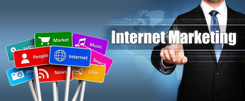 Importance of Internet Marketing - PART 1 : Nigeria Bulk SMS